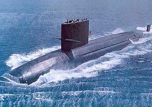 USS Bonefish;0858205