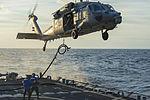 USS Cole operations 141211-N-IY142-157.jpg