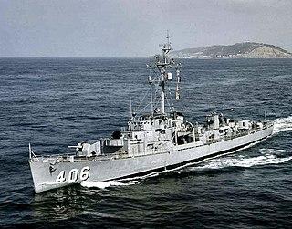 USS <i>Edmonds</i>