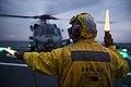 USS Fitzgerald operations 150425-N-XM324-454.jpg