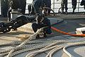 USS HARPERS FERRY (LSD 49) 131130-N-TQ272-096 (11494397563).jpg
