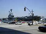 USS Intrepid, New York (313208772).jpg