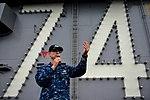 USS John C. Stennis operations 150220-N-TC437-006.jpg