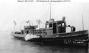 USS Katherine K. (SP-220).jpg