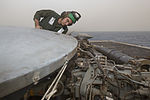 USS Mesa Verde (LPD 19) 140717-M-MX805-033 (14535977200).jpg