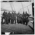 USS Pawnee - 1865.jpg