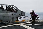 USS Peleliu action DVIDS262430.jpg