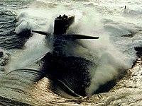 USS Providence SSN-719.jpg
