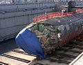 USS San Franciso drydock Sm edit.jpg