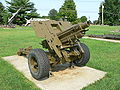US 75 mm howitzer 2.jpg