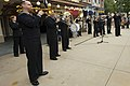 US 7th Fleet Band in Hong Kong 120319-N-SD300-141.jpg