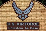 US AIR FORCE - Ramstein Air Base 2016-06-26 18-26-12.jpg