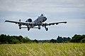 US Airmen make history with highway landing 160620-F-IM659-172.jpg