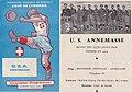 US Annemasse, doyen des clubs de football savoyards. 1909.jpg