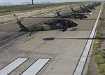 US Army trains for real-world missions at Holloman 140925-F-GO091-003.jpg