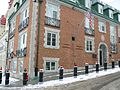 US Consulate-General in Quebec City-1.jpg