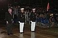 US Marine Corps Evening Parade 120720-M-BZ453-197.jpg