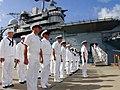 US Navy 020620-N-5745B-001 USS Inchon (MCS 12).jpg
