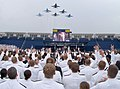 US Navy 060526-N-2383B-158 RELEASED - PHC Johnny Bivera, N00PH, CNO PAO Credit as U.S. Navy photo by Johnny Bivera.jpg
