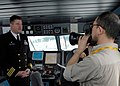 US Navy 061120-N-8946D-011 U.S. Navy High-Speed Vessel Swift (HSV 2).jpg