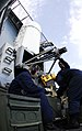 US Navy 080925-N-2610F-008 Sailors load dummy rounds into the Phalanx Close-In Weapons System.jpg