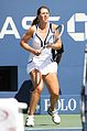 US Open Tennis 2010 1st Round 048.jpg