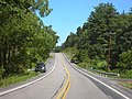 US Route 522 - Pennsylvania (4163518438).jpg
