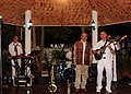 US ambassador to Timor Leste hosts a social gathering for 7th Fleet sailors and Marines 130625-N-QD718-009.jpg