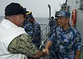 US and Chinese military MIO exercise 130825-N-OM642-210.jpg