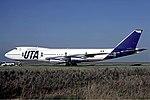 UTA Boeing 747-200 Volpati-1.jpg