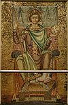 Ubf Richard-Wagner-Platz Mosaik Heinrich II.jpg