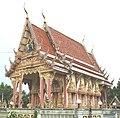 Ubosot of Wat Pa Kanun.jpg