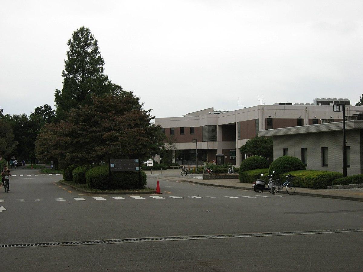 蔵書 宇都宮 検索 図書館