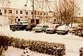Uetersen Schnee 06.jpg