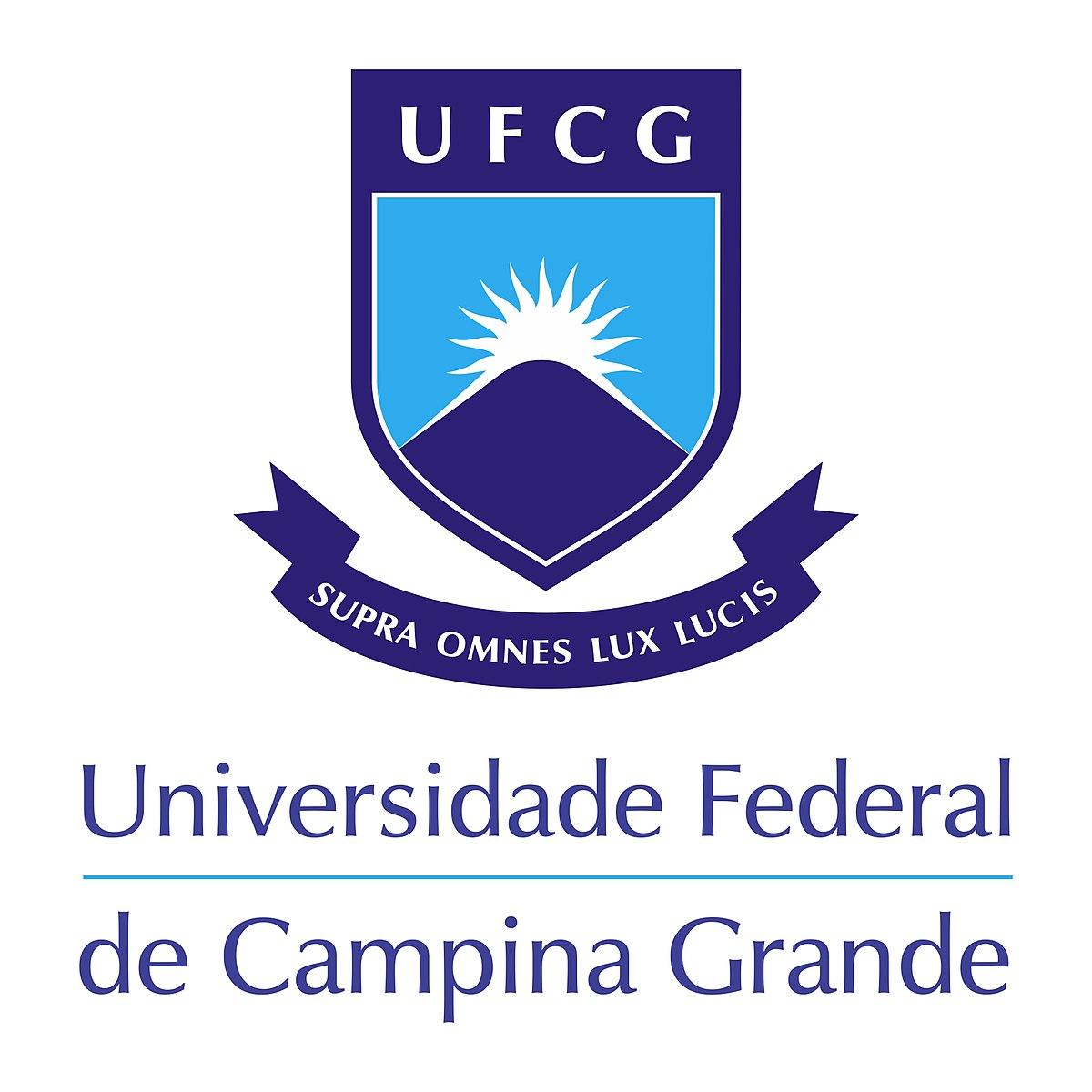 Image result for ufcg