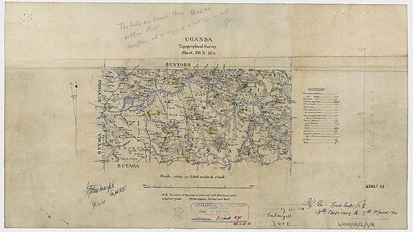 600px uganda topographical survey %28woos 13 2 1 6%29