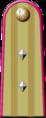 Uk1918-p09.png