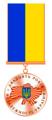 Ukraine-20.png