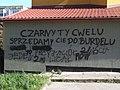 Ulica Melisowa, Gdynia - 011.JPG