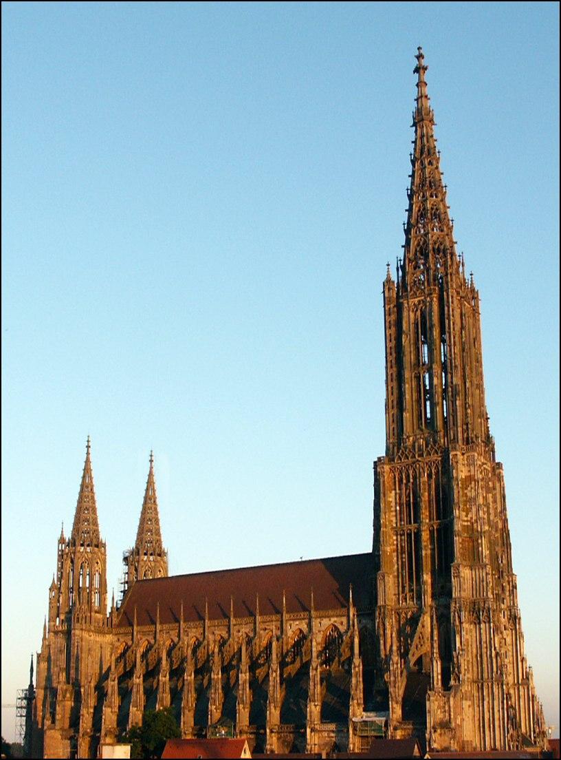 Ulm-Minster-61