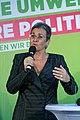 Ulrike Lunacek Wahlkampfauftakt Grüne Nationalratswahl 2013 Österreich 2.jpg