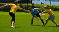 Ultimate Frisbee, Jul 2009 - 19.jpg