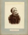 Um Quimbundo aleijado, Benguela, 1888 - Cunha Moraes.png