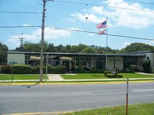 Umatilla City Hall02.jpg