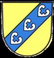 Ummendorf Wappen.png