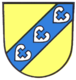Coat of arms of Ummendorf
