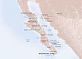 Un-Cruise Adventures - Isla Esencial - Baja Calif. Sur y Norte (itinerary map).jpg