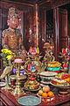 Un des fils du roi Dinh Tien Hoang (Hoa Lu) (4366425334).jpg