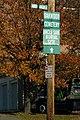 Uncle Sam Burial Site sign (31058985126).jpg