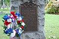 Uncle Sam Grave 2.JPG
